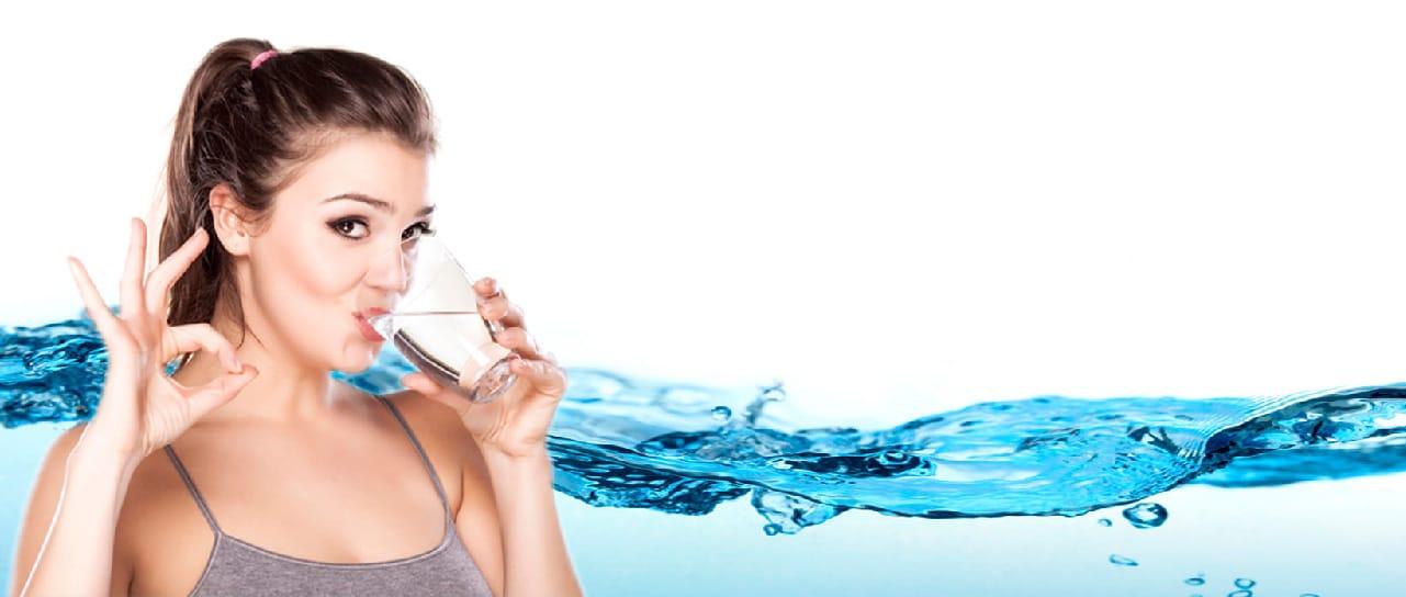 Очистка стоковых вод до нормативов